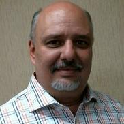 Michael Leavitt profile image