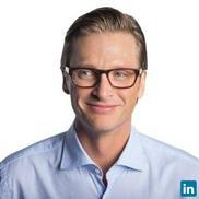 Tony Perzow profile image