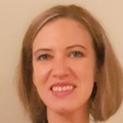 Tatyana Kozlova profile image
