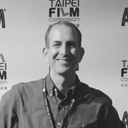 Kevin Richardson profile image