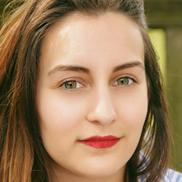 Jennifer Traini profile image