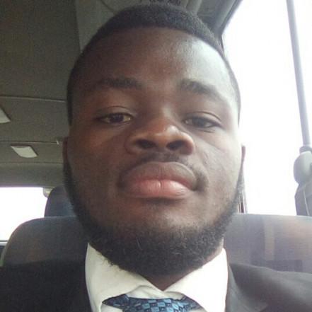 Ezeonye Chibuikem profile image