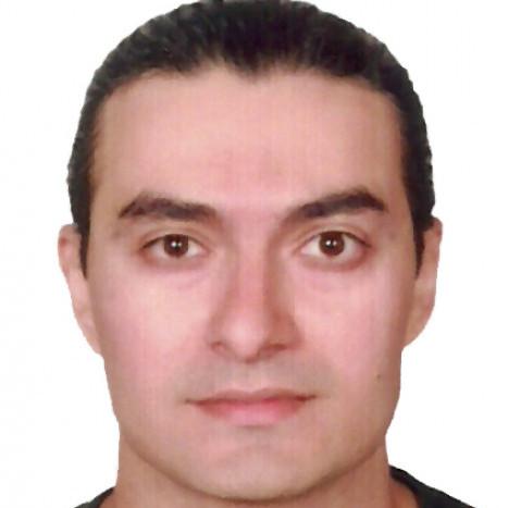 Yohan Wadia profile image