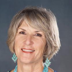 Dee Dee Hixson profile image