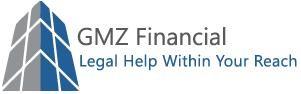 GMZ Financial, Inc profile image