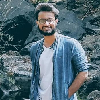 Abhas upadhayay profile image