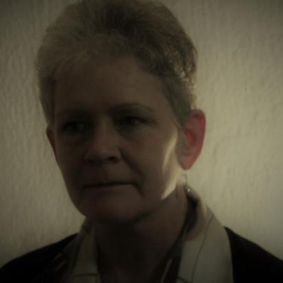 Cathy Oberholzer profile image
