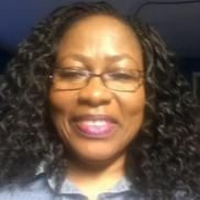 Shika Kudjoe profile image