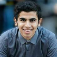 Yassir profile photo